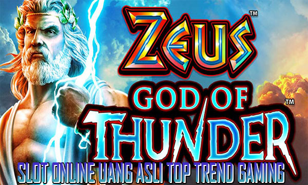 Review-Slot-Online-TTG-Thundering-Zeus